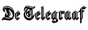 logo-de-telegraaf-1